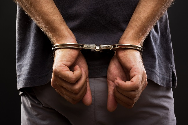 Those Charged With a Crime Need an Effective Criminal Defense