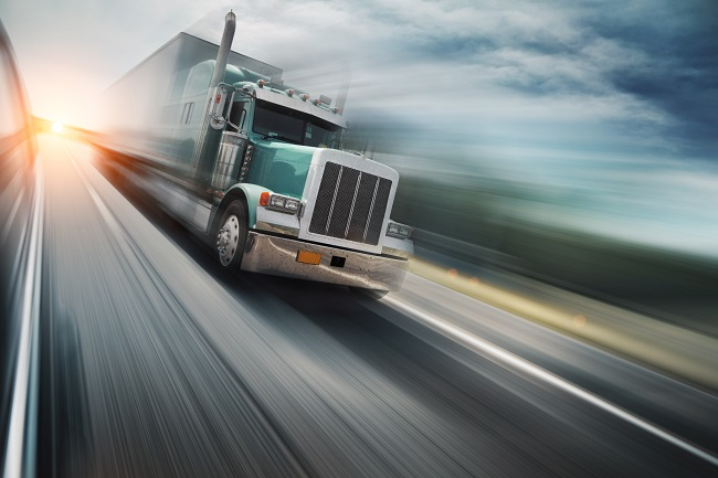 How Are Trucking Accident Lawyers Different From Car Accident Lawyers?