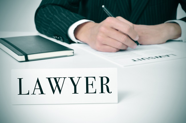 Do You Need a Wrongful Death Lawyer?